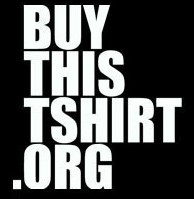 Buy This T-shirt
